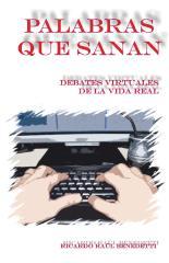 palabras que sanan, debates virtuales de la vida real (abecedario positivo) promoción.pdf