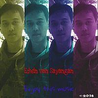 Hello - Diantara Bintang.mp3