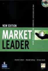 Giao trinh Market Leader (sach hoc) .pdf