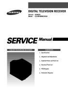 samsung CL-21M16M KS9A.pdf
