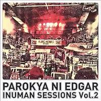 Pangarap Lang Kita (Feat. Yeng Constantino) - Parokya ni Edgar.mp3
