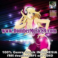 Iming Iming - Evy - Mutiara album Cinta Berawan 2009 - www.DomberMusic89.com.mp3