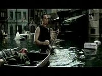 Creed   My Sacrifice (Video).mp4