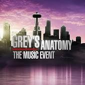 8- Grey's Anatomy Cast - How to Save a Life.mp3
