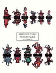 Thieves Guild.pdf