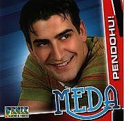 Meda-Kush të mashtroi.mp3