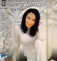 Inka Kristi - Puisi Cinta.mp3
