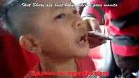 Sindiran_Pedas_Buat_Cewek_Jaman_Sekarang.3gp
