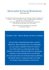 manual de instalacao eletrica residencial parte2.pdf