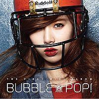 HyunA -Just Follow (Feat. DOK2).mp3
