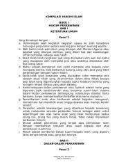 khi_(kompilasi_hukum_islam).doc