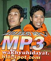 Cak Dikin - Mister Mendem.mp3