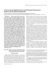 Etchebest et al_2005_A structural alphabet for local protein structures.pdf