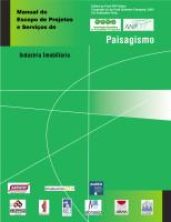manual_paisagismo.pdf