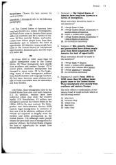 GED Writing - Pretest 1.pdf