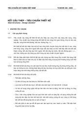 tcxdvn 338-2005.pdf