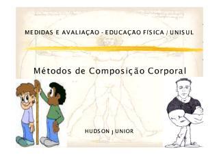 COMPOSIÇÃO CORPORAL.pdf