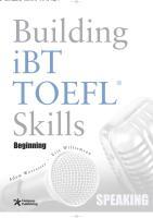 Building.Skills.for.the.TOEFL.iBT_Beginning_Speaking.pdf