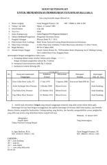 Formulir KP.4 - 2010.doc