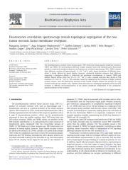 Gerken et al_2010_Fluorescence correlation spectroscopy reveals topological segregation of the4.pdf