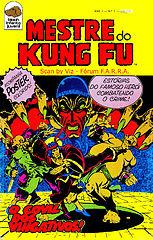 Mestre do Kung Fu - Bloch # 01.cbr