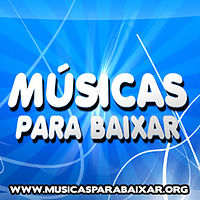10 - Lugar Santo - Bruna Karla.mp3