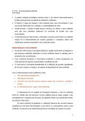 Aula 1 -evolução da questão ambiental.pdf