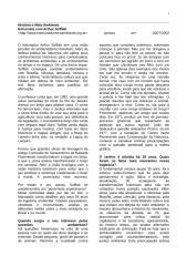 entrevista__Arthur_Sofiatti.doc