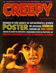 Creepy 12 [por Rowlf][CRG].cbr