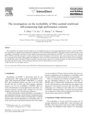 The investigation on the workability of fibre cocktail reinforced.pdf