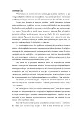 Wagner da Luz_Proj_MESTRADO_v1.doc