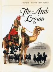 osprey - men-at-arms 002 - the arab legion.pdf