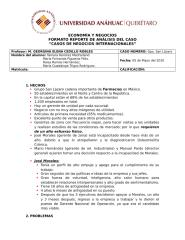 REPORTE  - GPO-2. SAN LAZARO.docx