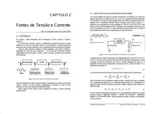 Cálculos_Regulador_Fonte.pdf