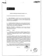 Documento+Defesa_20085816.pdf- CONTRATO PRESTAÇÃO SERVIÇOS TOP SERVICE.pdf