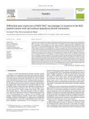 Dia_Gonzalez de Mejia_2011_Differential gene expression of RAW 264.pdf