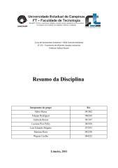Resumo da disciplina ST574_FINAL.pdf