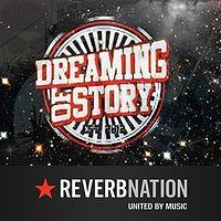 dreaming-of-story_dengan-senyuman.mp3