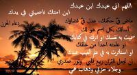 photo1381034786_400.jpg