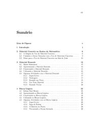 material_dourado_II.pdf