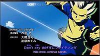 Inazuma Eleven Dream Match  Legendado.mp4