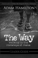 TheWay_LeaderGuide.pdf