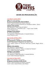 Grade de Programação.doc