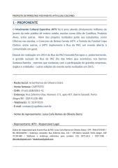 Proposta COLOMBO 1.doc
