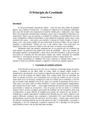 o-principio-da-crueldade1[1].doc