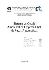 Trabalho_Final_Gerenciamento.pdf