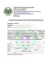 contrato de serviços AIP-IICEC.doc