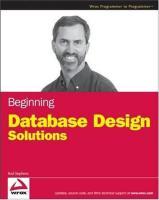 Wrox.Beginning.Database.Design.Solutions.Nov.2008.pdf