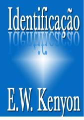 e. w. kenyon - identificação.doc