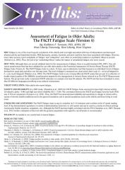 Assessment of Fatigue in Older Adults.pdf